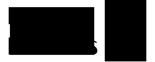 bandpaleis logo